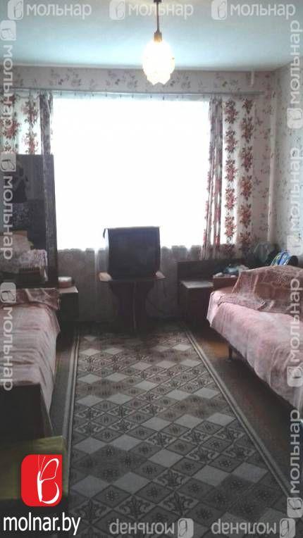 купить квартиру на Якубова ул, 40