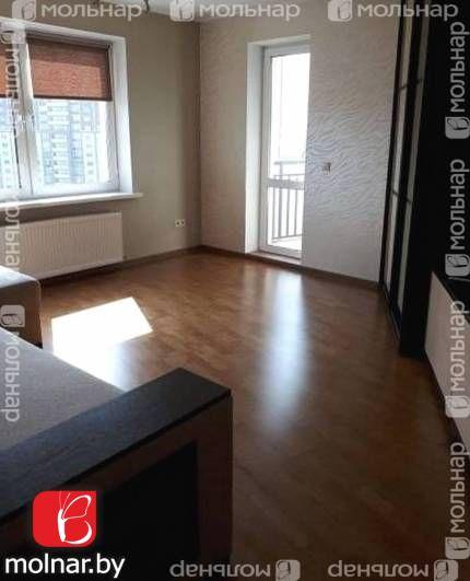 , 158  Продаём однокомнатную квартиру в каркасно-блочном доме у метро