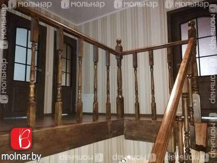 квартира 4 комнаты по адресу Квасовка, Кремко ул