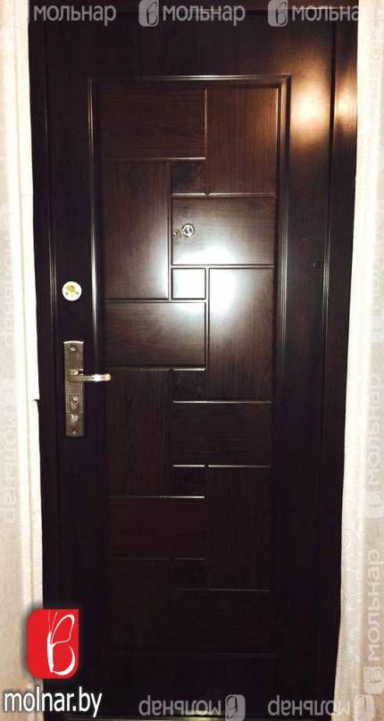 купить квартиру на Одоевского ул, 20