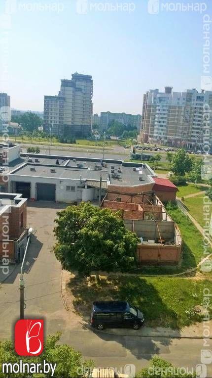 купить квартиру на Лещинского ул, 5