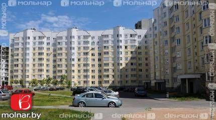 Продажа 2-х комнатной квартиры. ул.Неманская,78