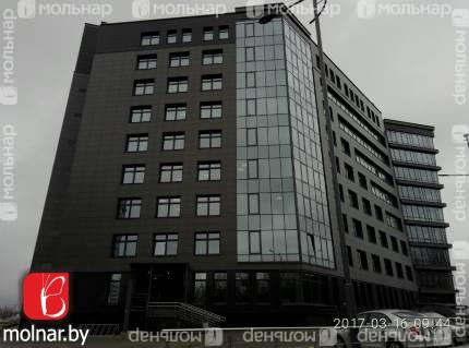 Апартамены на сутки - Огинского ул. ,6