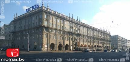 Внимание! Очень хорошее предложения! Квартира с евроремонтом в самом центре столицы!