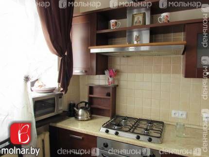 купить квартиру на Партизанский , 139