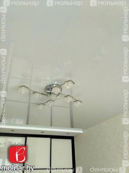 квартира 1 комната по адресу Минск, Налибокская ул