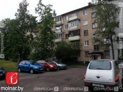 купить квартиру на Антоновская ул. ,28