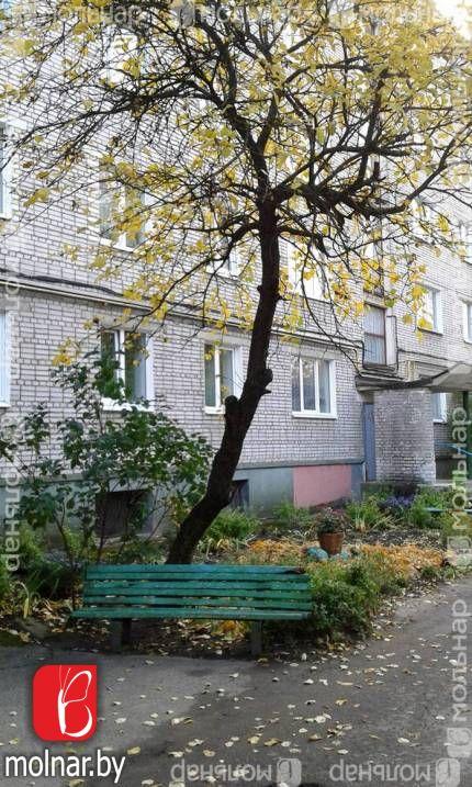 Продается 1-комнатная квартира по Галицкого
