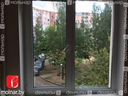 купить квартиру на Нестерова ул, 84