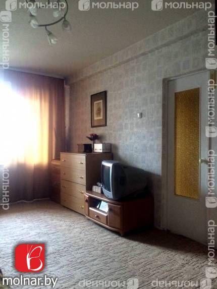Продается  1 комнатная квартира с хорошим ремонтом. ул.Асаналиева,30