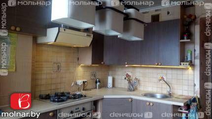 Предлагаем в продажу 3-х комнатную квартиру в г.Гродно по ул.О.Соломовой,78