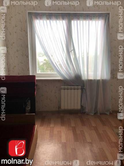 Продаётся отличная квартира с интересной планировкой. ул.Малинина,2