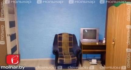 Купить квартиру - Уборевича  166