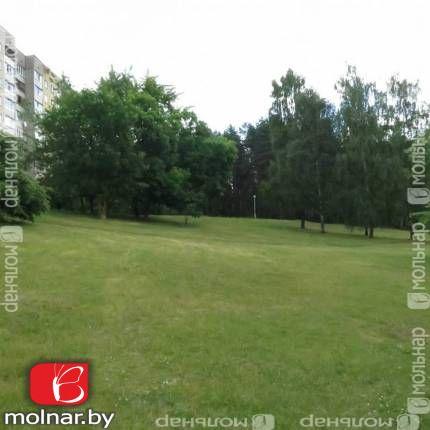 купить квартиру на Тикоцкого ул, 28