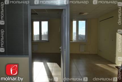 Апартамены на сутки - Орловская ул. ,40