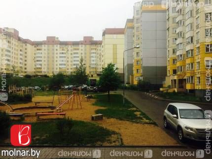 купить квартиру на Панченко ул. ,50