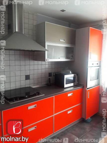 купить квартиру на Воронянского ул, 27