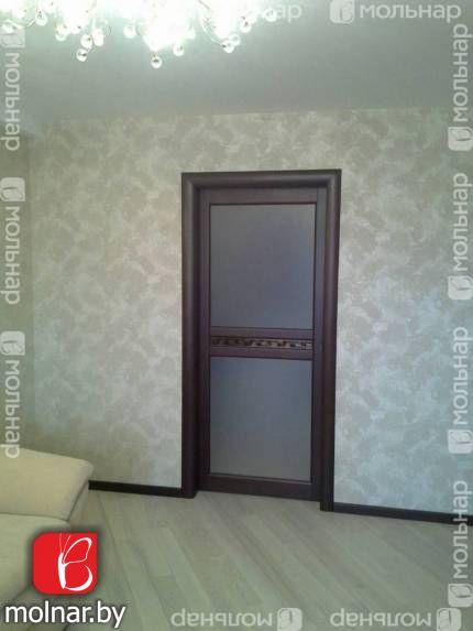 , 7  Продаётся прекрасная двухкомнатная квартира, не требующая вложений