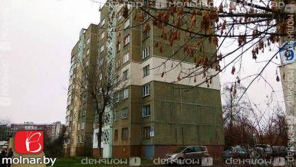 НЕ МАЛОСЕМЕЙКА! Продается однокомнатная квартира по сладкой цене! ул.Асаналиева,7