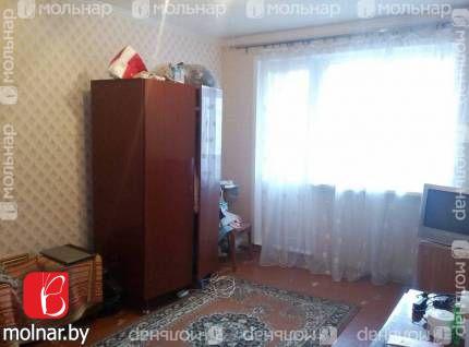 Рокоссовского, 121