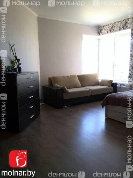 , 64  Самое выгодное предложение!   Продается уютная однокомнатная квартира в доме повышенной комфортности