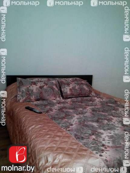 , 80  Продаётся уютная квартира