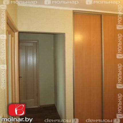 купить квартиру на Прушинских ул, 42
