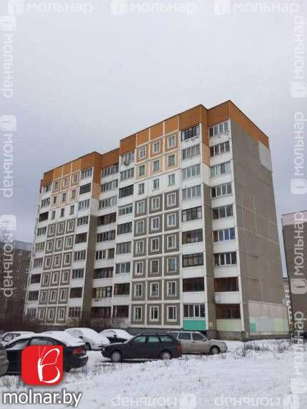 Сухаревская, 59