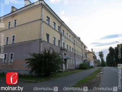 купить квартиру на Стахановская ул. ,1