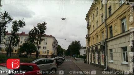 купить квартиру на Броневой пер., 13