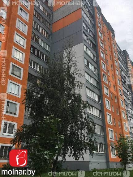Продается 2-комнатная квартира у метро с евроремонтом и мебелью. ул.Жуковского,17
