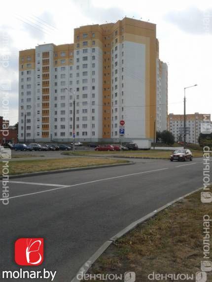 Купить квартиру - Радужная  10