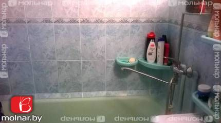 купить квартиру на Маяковского ул, 5