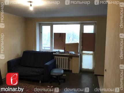Продажа  1 комнатной квартиры. ул.Восточная,56