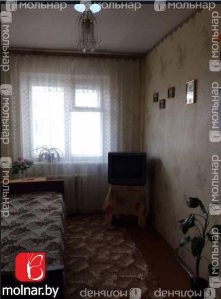 купить квартиру на Хмелевского ул, 33