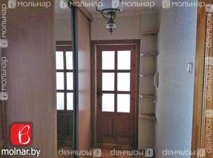 , 15  Предлагаем в продажу 2-х комнатную квартиру в г