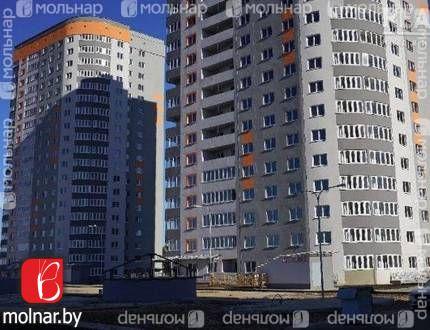 Отличная квартира для жизни с повышенным комфортом. ул.Алибегова,22