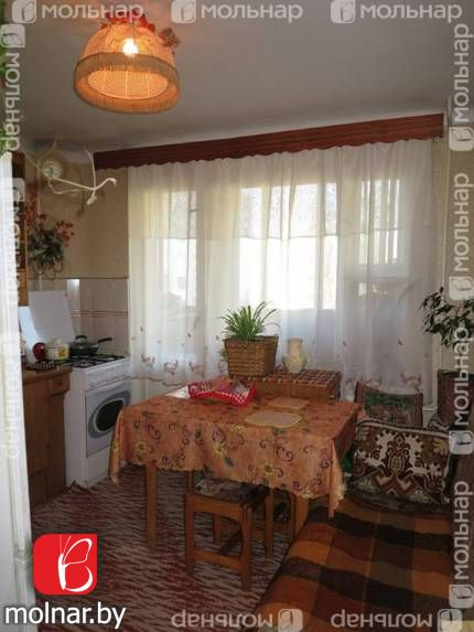 купить квартиру на Широкая ул, 38
