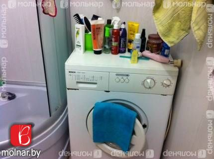 купить квартиру на Ванеева ул, 20