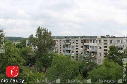 купить квартиру на Калиновского ул, 97