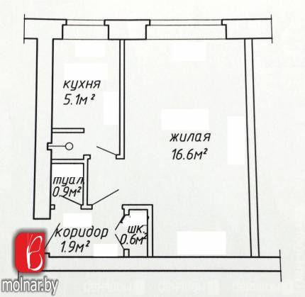 купить квартиру на Грибоедова ул, 28