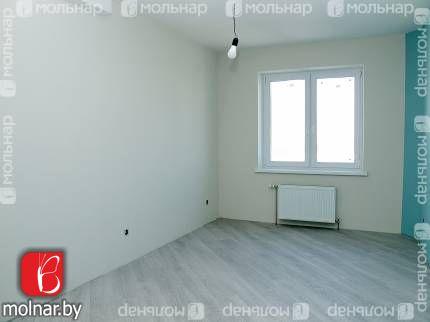 купить квартиру на Макаенка пер., 4