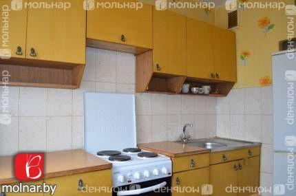 купить квартиру на Есенина ул, 6