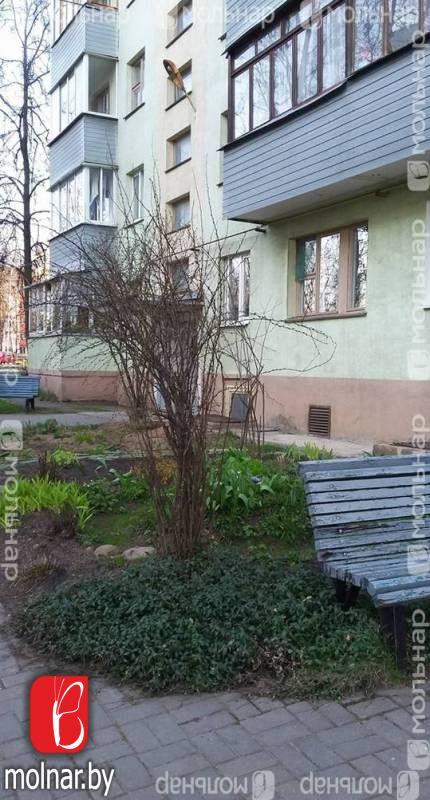купить квартиру на Ландера ул. ,16
