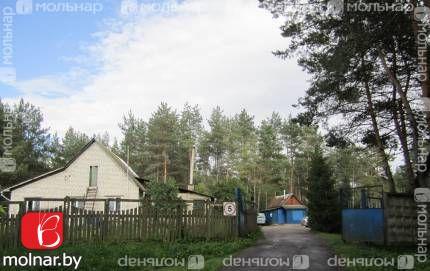 Продается 2-х комнатная квартира. а.г.Ждановичи