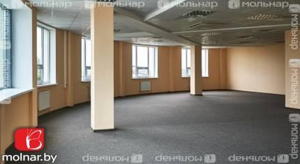 Московская  22