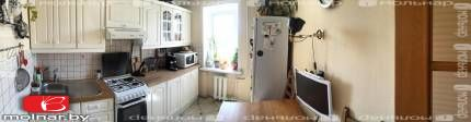купить квартиру на Танка ул, 36