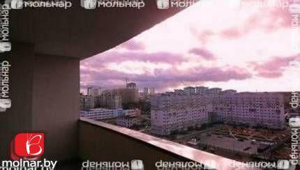 Купить квартиру - Лукьяновича  2