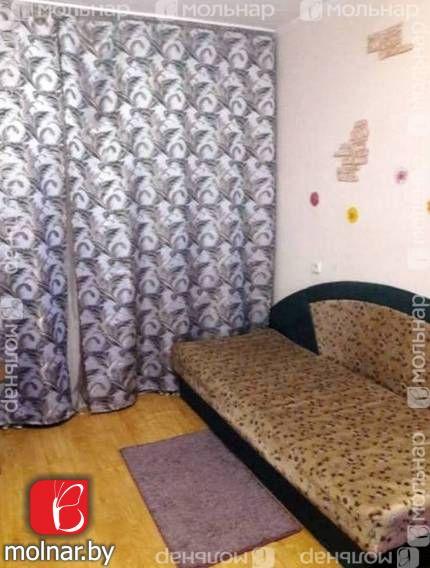 , 73  ВНИМАНИЕ!!!САМОЕ ВЫГОДНОЕ ПРЕДЛОЖЕНИЕ!!!  Продаём трехкомнатную квартиру в Серебрянке