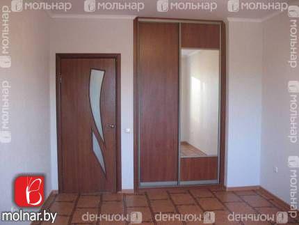 квартира 3 комнаты по адресу Минск, Берута ул